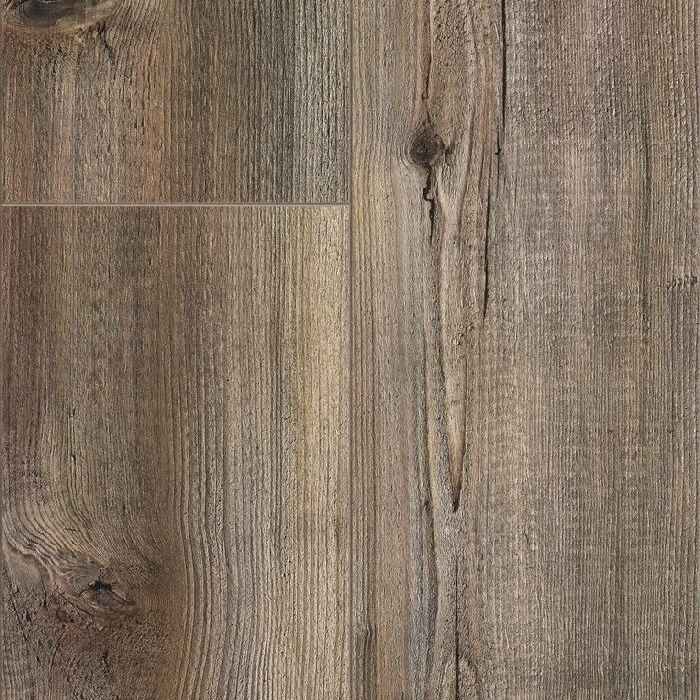 Kaindl Laminate Natural Touch 10 0 Premium Hemlock Barnwood Anco Parkettkaiser De