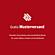 Skaben Laminat Herringbone Eiche Pontevedra Fischgrät 4V Gratis Musterversand