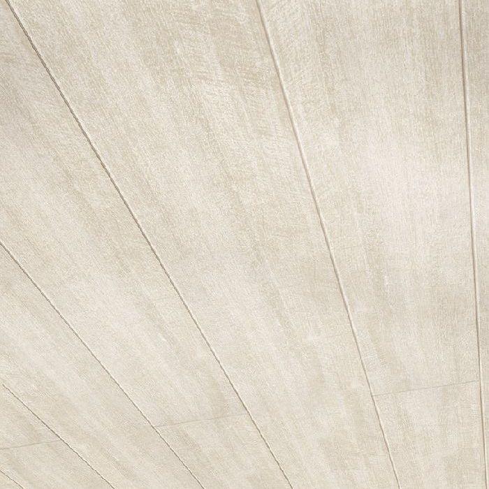 Parador Mur Plafond Lambris Décoratifs Novara Chêne Vintage 1250x200