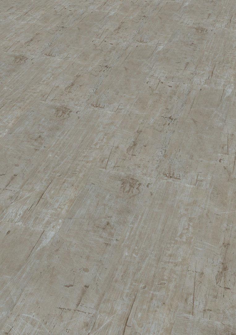Coller Corniere Alu Sur Carrelage Exterieur wineo sol en vinyle 800 stone heavy metal aspect carrelage bord biseauté  pour le collage