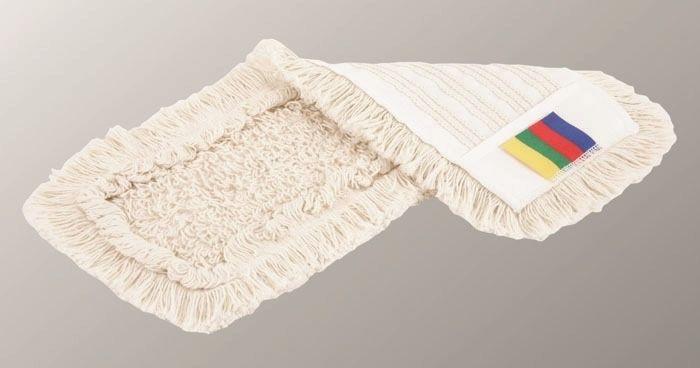 HARO Baumwollbezug für Flachwischgerät
