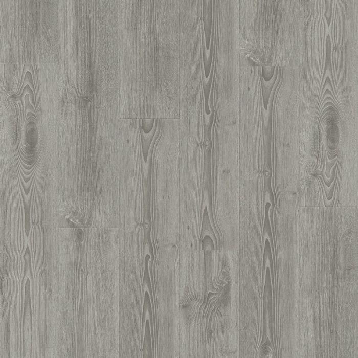 Tarkett Designboden Starfloor Click 55 Chêne scandinave Planche gris foncé M4V