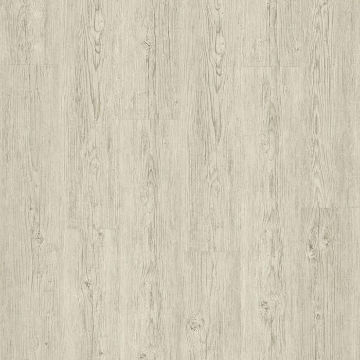 Tarkett Designboden Starfloor Click 55 Brushed Pine White Planke M4V