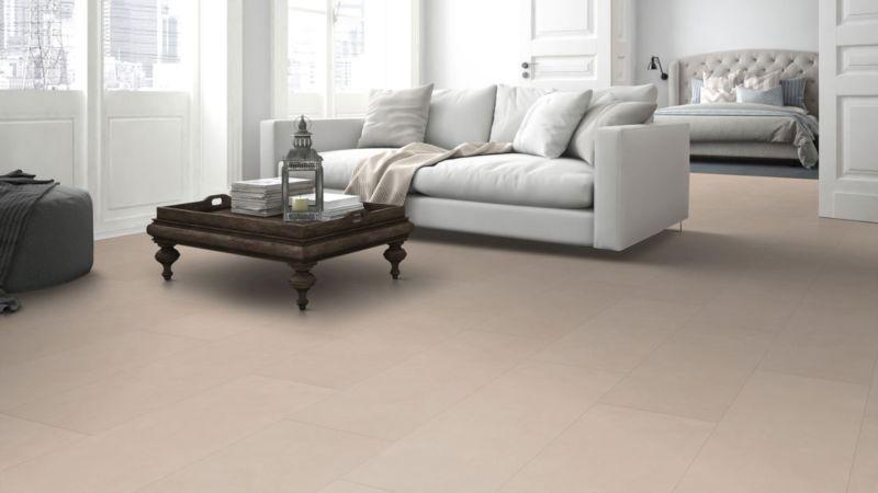 Meister Nadura floor Premium NB 400 Sandstone light 6323 Tile 4V