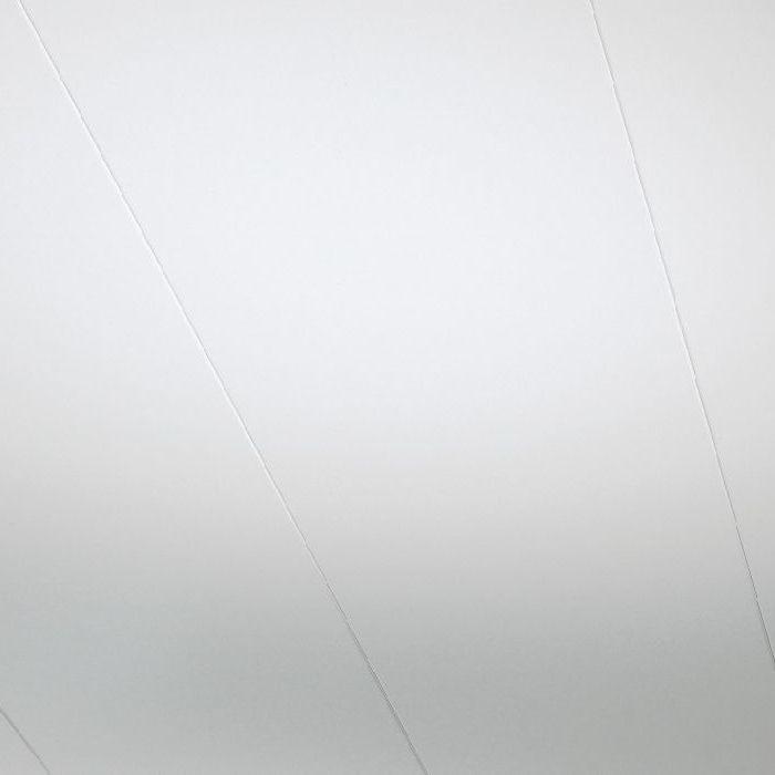 Gut gemocht Parador Wand Decke Paneele RapidoClick Hochglanz Weiß HZ49
