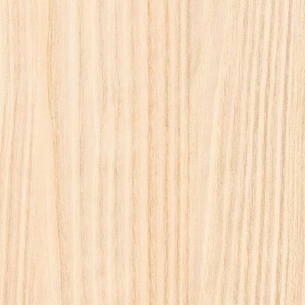 Brebo Decor Panels Star Line Ash nature 4V