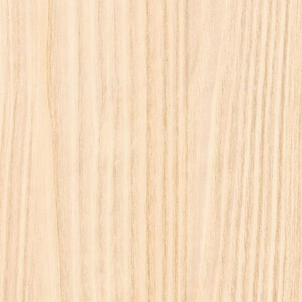 Brebo Paneles Decorativos Star Line Ash nature 4V