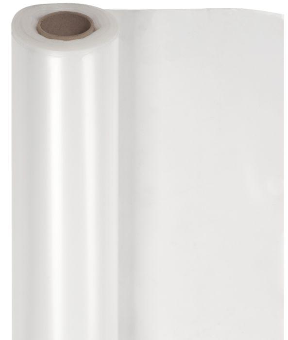 Ewifoam Dampfbremse Aqua-Stopp Blue Tech 30
