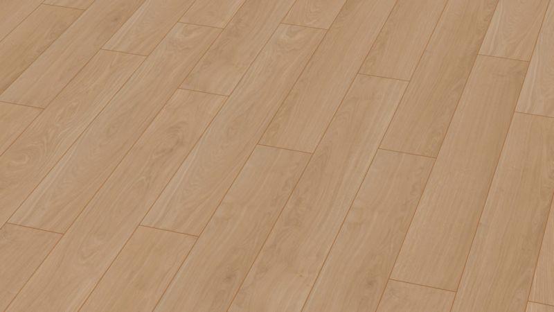 Laminate Select Waveless Oak nature D3004 1-Strip 4V width 193mm