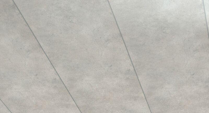 Parador Wand/Decke Dekorpaneele Style Beton 2585x182 Raum1