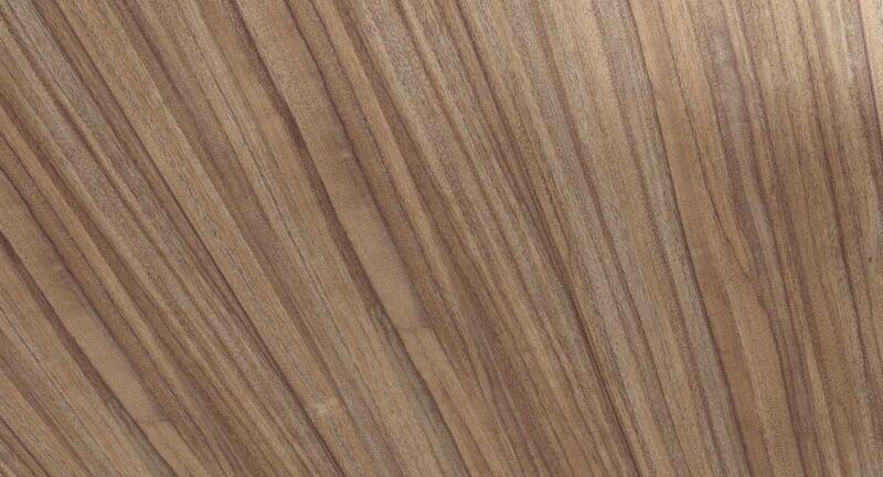Parador Wand/Decke Dekorpaneele Style Nussbaum 1280x182 Raum1