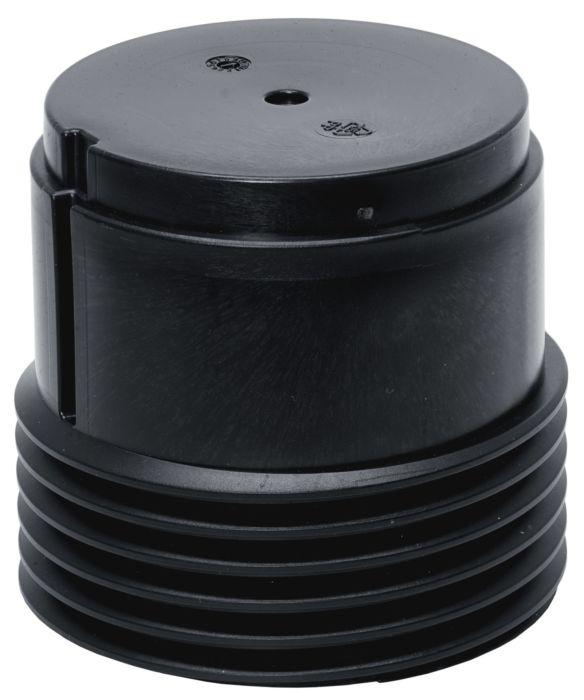 Adapter FLEXO 60 mm Raum1
