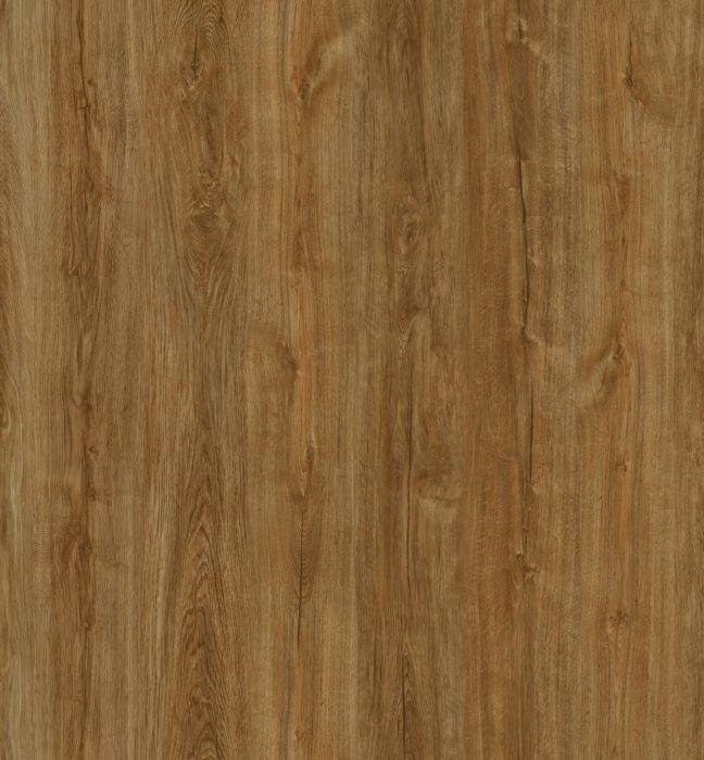 Skaben Vinylboden massiv Life 70 Antike Eiche Natürlich 1-Stab Landhausdiele 4V zum kleben Raum1