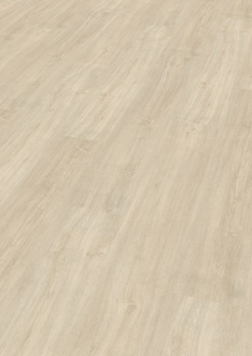 Wineo Vinylboden 400 Wood XL Multi-Layer Silence Oak Beige 1-Stab Landhausdiele