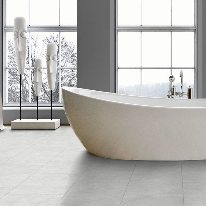 Classen Design floor NEO 2.0 Stone Whitestream Stone Tile 4V