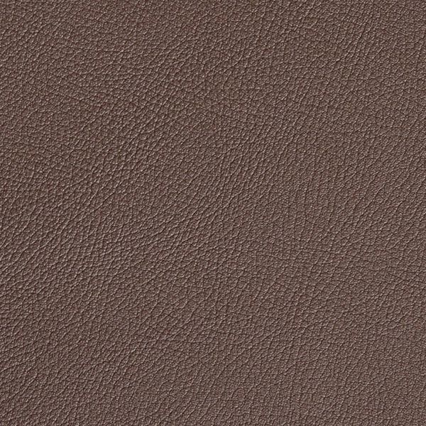 Brebo Lambris Décoratifs Star Line Leather brown 4V