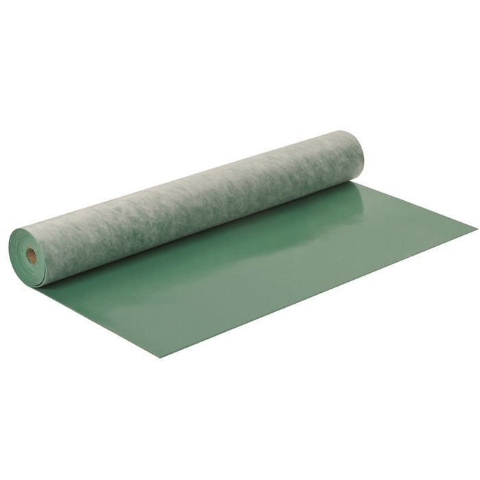 Acoustic insulation underlay Wineo soundPROTECT Profi