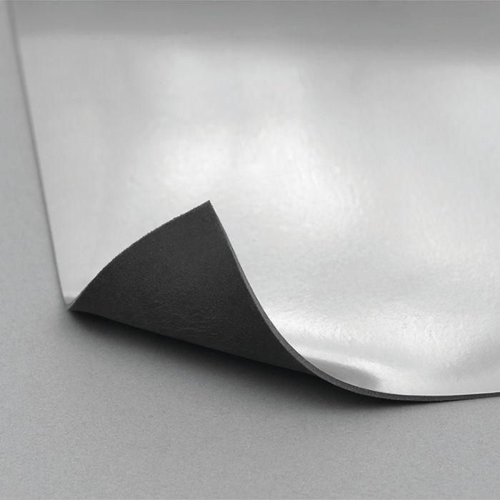 HARO Underlay Silent Energy DS Comfort-Line