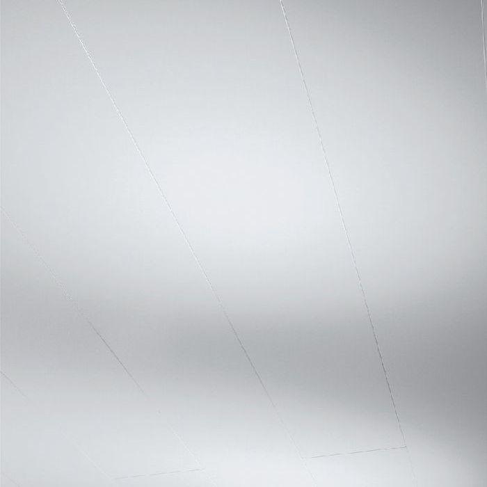 Parador Wand/Decke Dekorpaneele RapidoClick Seidenmatt weiß 2585x223