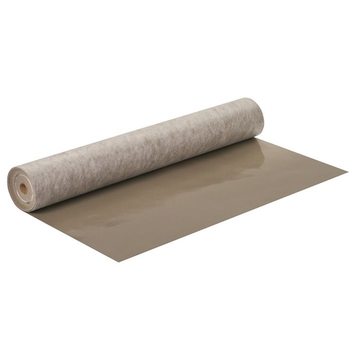 Wineo Insulation mat silentCOMFORT