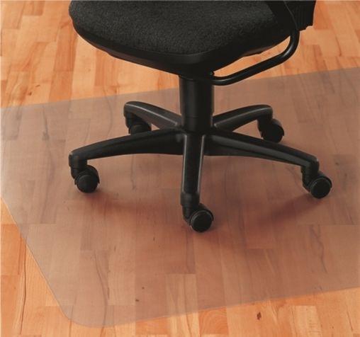 HARO Floor Protection Mat 90 x 120 cm