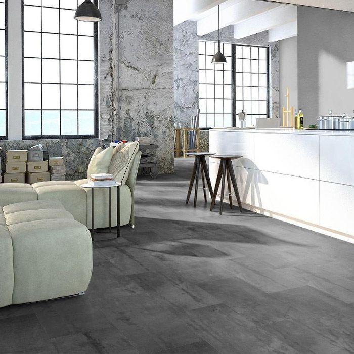 Classen Design floor NEO 2.0 Stone Mystery Stone tile 4V