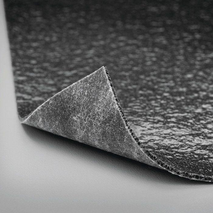 HARO Dämmunterlage Silent Grip für Vinyl- und Designbodenbeläge mit Clicksystem