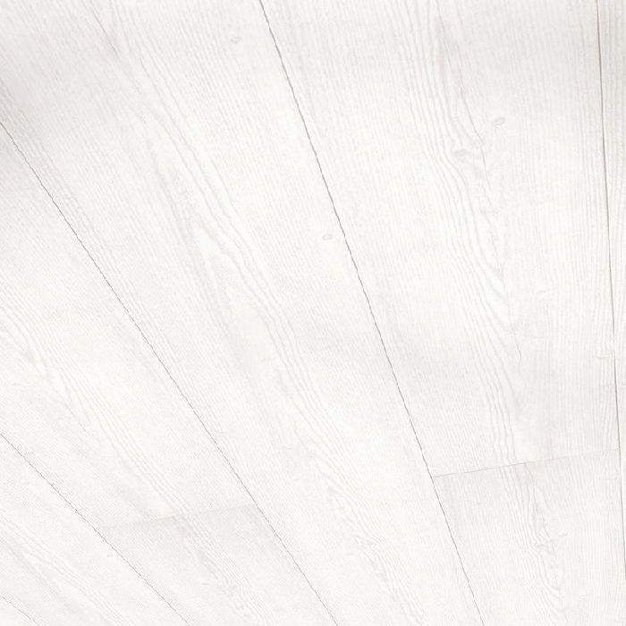 Parador Wand/Decke Dekorpaneele RapidoClick Pinie weiß 2585x223