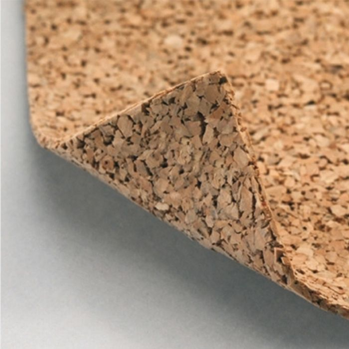 HARO Underlay roll-our cork 30qm Eco-Line