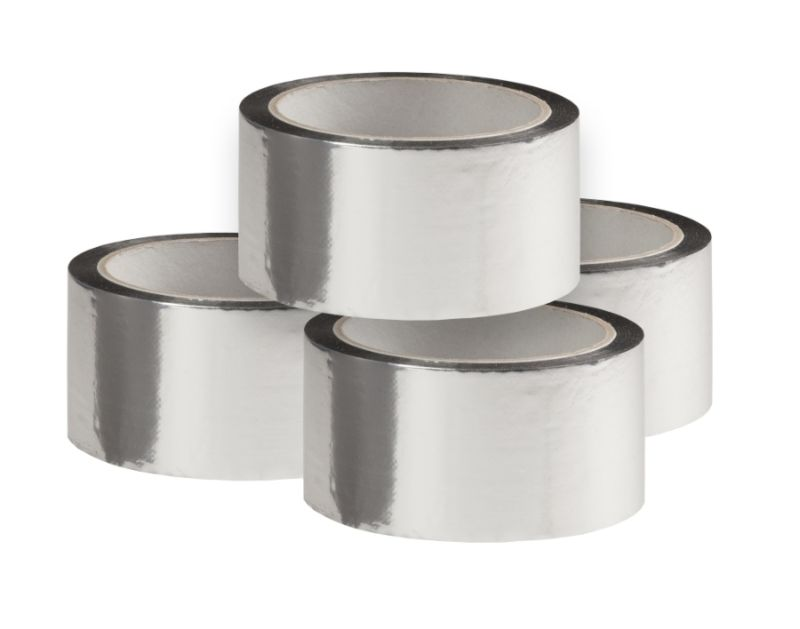 Ewifoam Aluminium joint sealing tape 50