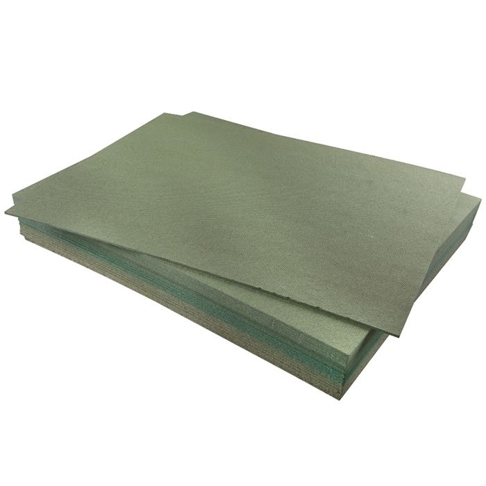 Wineo Insulation board