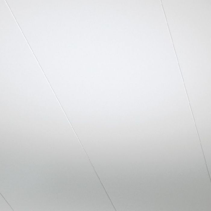 Parador Wand Decke Paneele RapidoClick Hochglanz Weiß 2050x223