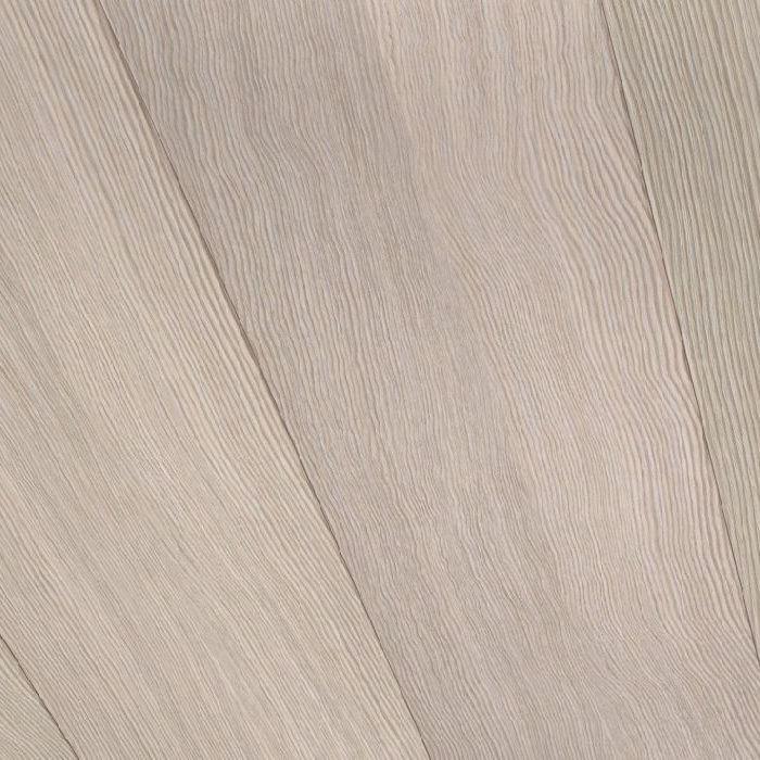 Parador Wall Ceiling Panel Novara brushed Pine light