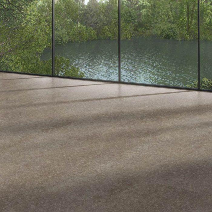 Parador laminate Trendtime 5 Granite pearl grey large tile 4V