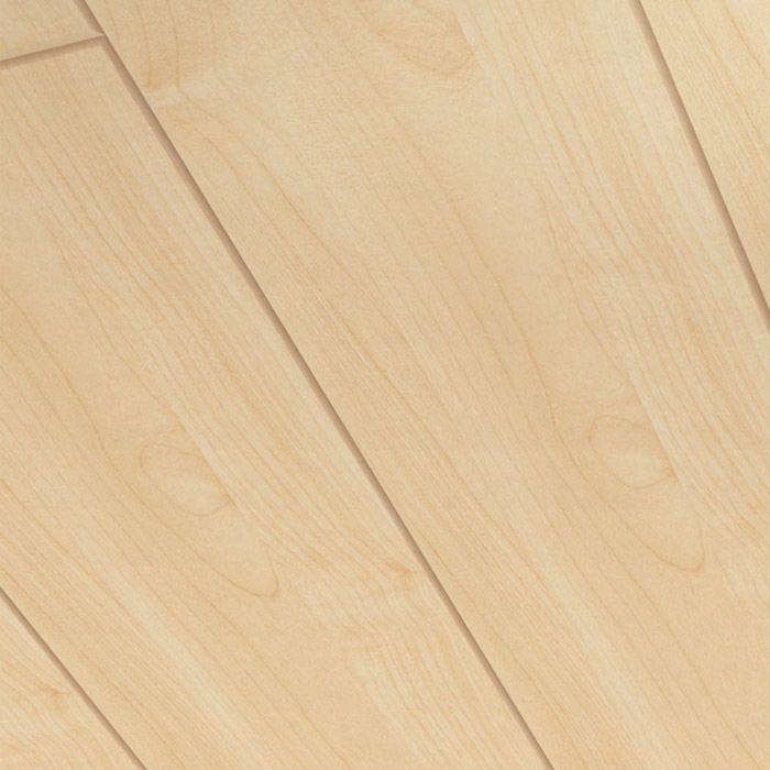 Parador Wand/Decke Dekorpaneele Home Ahorn 2570x149 Erlebnismodus