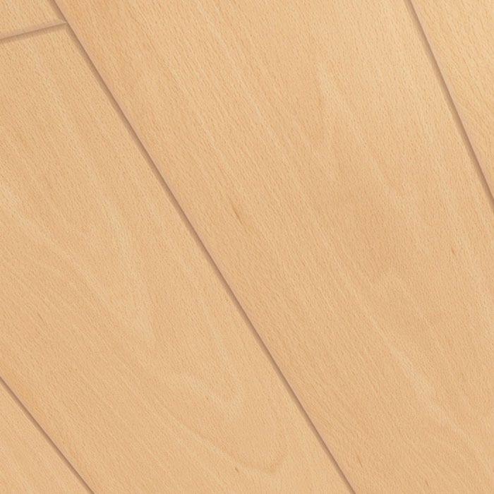 Parador Wand/Decke Dekorpaneele Home Buche 2570x149 Erlebnismodus