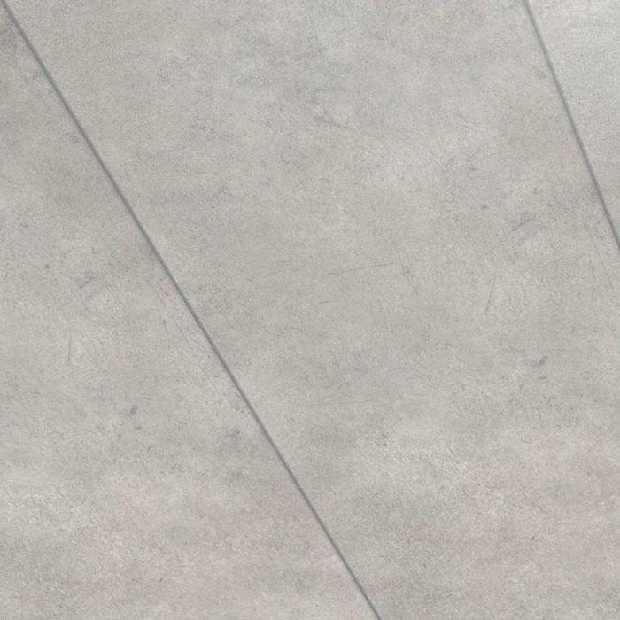 Parador Wand/Decke Dekorpaneele Style Beton 1280x182 Erlebnismodus