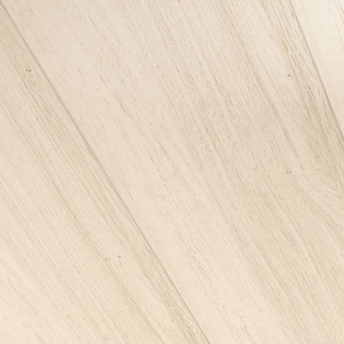 Parador Wand/Decke Dekorpaneele Style Eiche Hell 2585x182