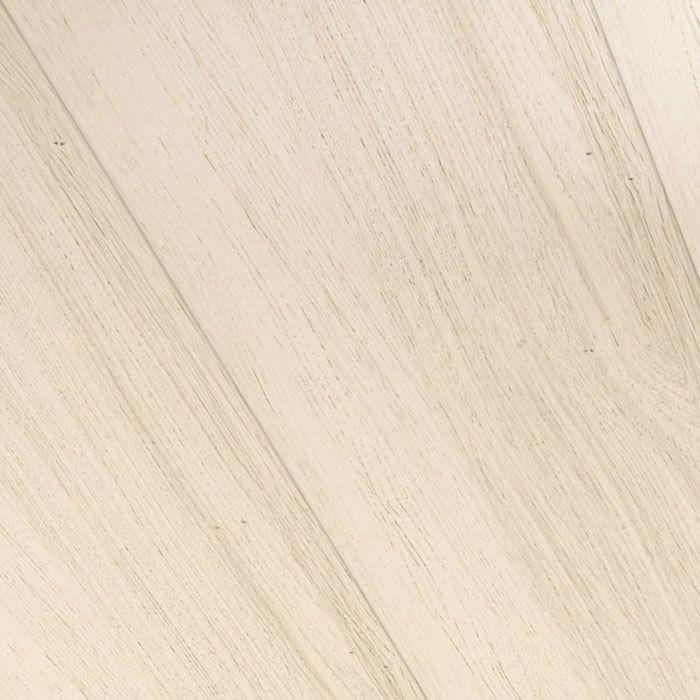 Parador Wand/Decke Dekorpaneele Style Eiche Hell 1280x182 Erlebnismodus