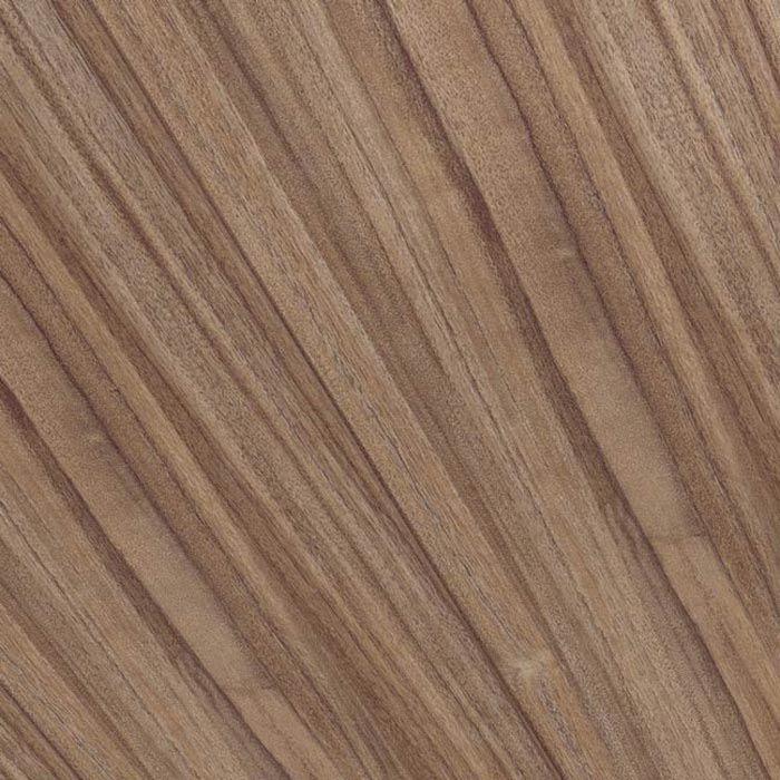 Parador Wand/Decke Dekorpaneele Style Nussbaum 1280x182