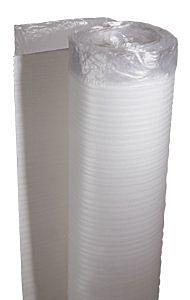 Aluprotex 2mm, 1x25m