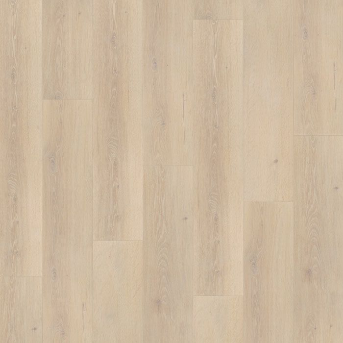 Parador Vinyl Basic 5.3 Oak Skyline White 1-plank wideplank 4V