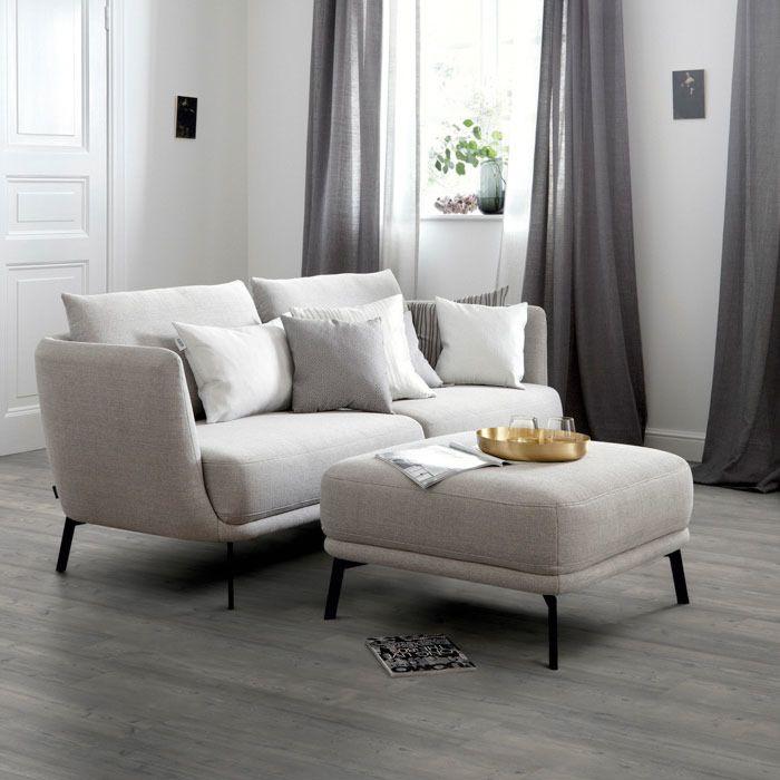 Schöner Wohnen Designboden Design Natural Pinie Quarz 1-Stab Landhausdiele 4V
