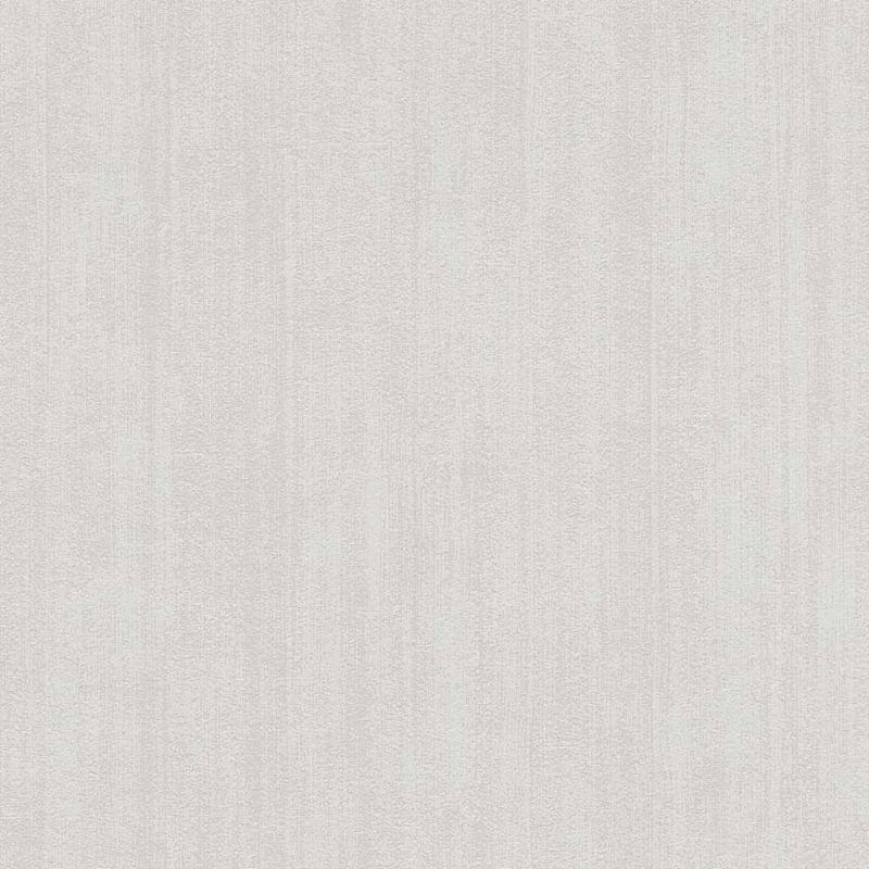 Skaben Tapete Uni - Unitapete Creme / Beige 10,05 m x 0,53 m