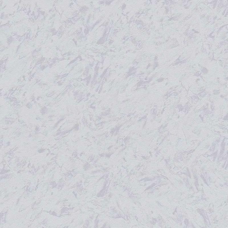 Skaben Tapete Uni - Unitapete Grau 10,05 m x 0,53 m