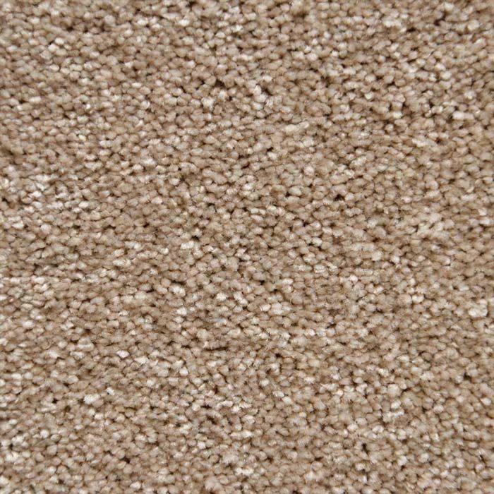 Skaben Teppichboden Congo Atacama 400 cm