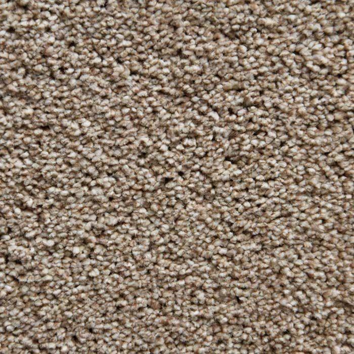 Skaben Teppichboden Congo Dorado Beige 400 cm