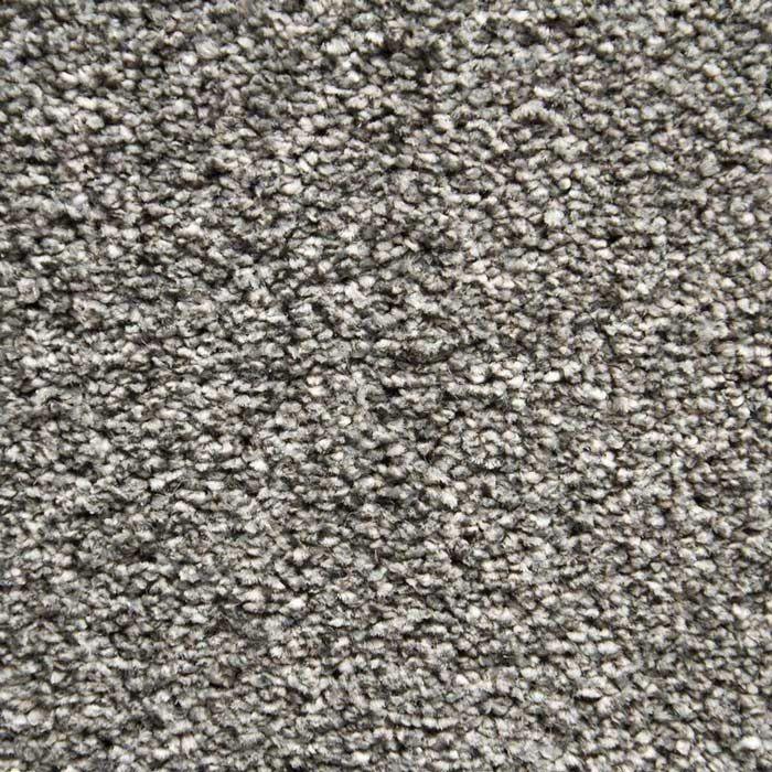 Skaben Teppichboden Congo Sandstein 400 cm