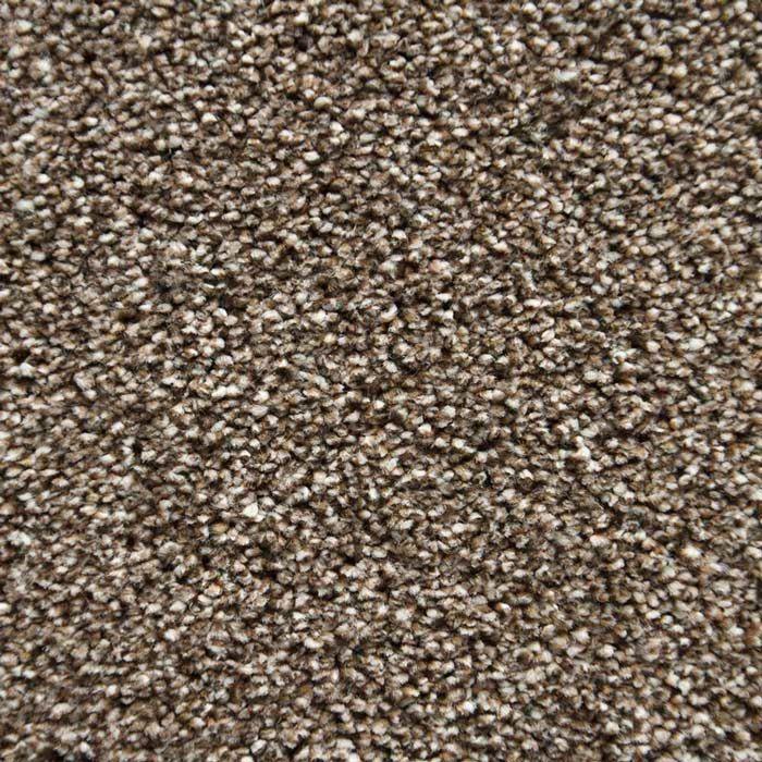 Skaben Teppichboden Congo Quincy 400 cm