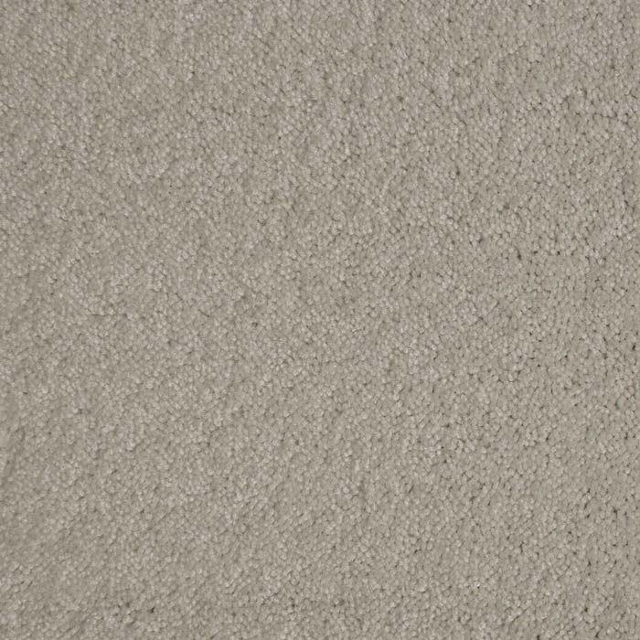 Skaben carpet Ganges desert sand 400 cm